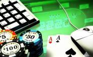 Что влияет на доверие гемблеров к виртуальным казино?
