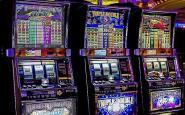 Играем онлайн на деньги в казино Вулкан