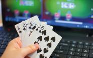 Как заработать с онлайн казино