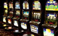 Играем онлайн в казино Слот В