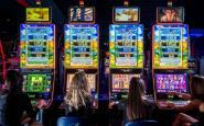 Вулкан 24 казино