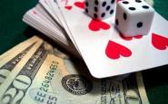 Азартные игры в казино Миллион