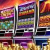 Игры казино Admiral онлайн